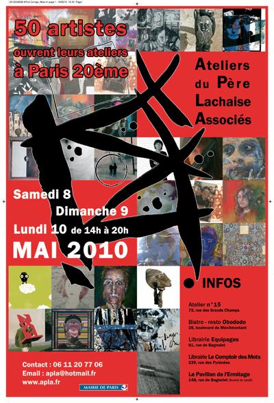 2010030028 APLA Corrige_Mise en page 1