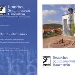 01deutschesschuhmuseum