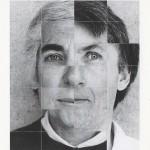 Bernard Francillon