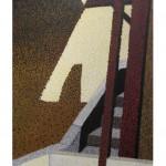 IPL-Punti Muriel - hommage à  Seurat - pointillisme
